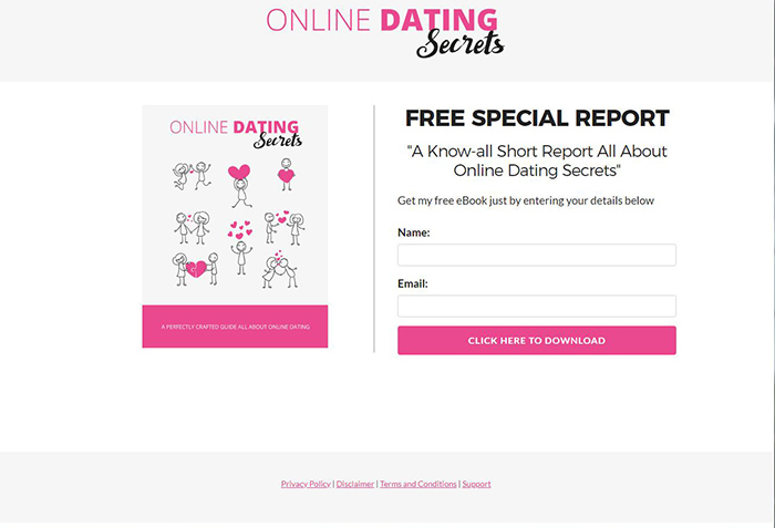 Dating in toronto 2014