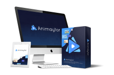 Animaytor. (Empfehlung)