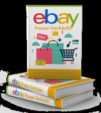 eBay Power Verkäufer. (PLR)