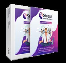 Stress Befreiendes Mantra. (RR)