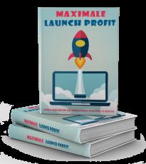 Maximale Launch Profit. (PLR)