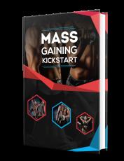 Mass Gaining Kickstart. (Englische PLR)
