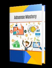 Adsense Mastery. (Englische PLR)
