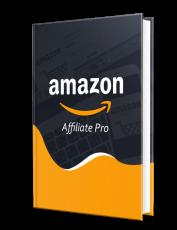 Amazon Affiliate Profi. (Englische PLR)