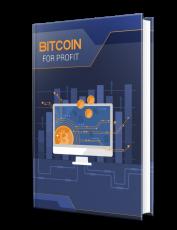 Bitcoin für den Profit. (Englische PLR)