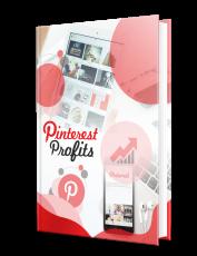 Pinterest Profite. (Englische PLR)