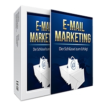 E-Mail Marketing. (PLR+Bonus)