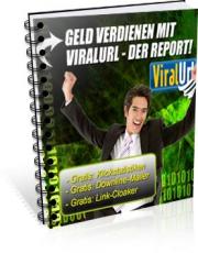 Geld verdienen mit ViralURL!
