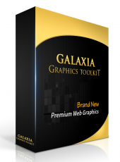 Galaxia Graphics Toolkit.