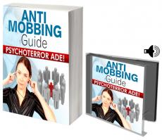 Anti Mobbing Guide.
