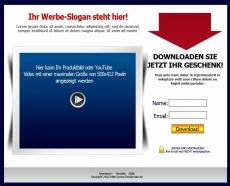 Webseiten-generator. (RR)
