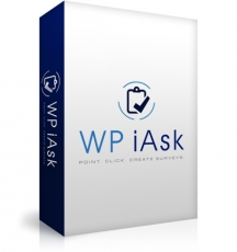 WP iAsk. (MRR)