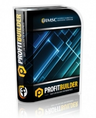Profit Builder WordPress Plugin. (Empfehlung)