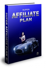 Super-Affiliate-Plan 2. (PLR)
