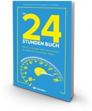 Das 24 Stunden Buch (Empfehlung)