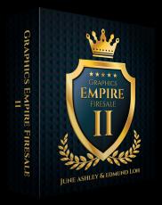 Graphics Empire Firesale 2.