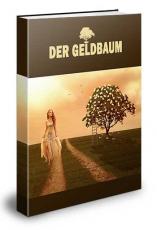 Der Geldbaum. PLR