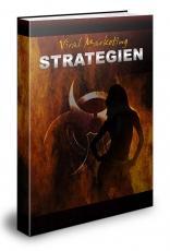 Viral Marketing Strategien. PLR