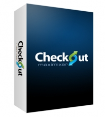 WP Checkout Maximizer. (MRR)