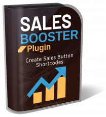 WP Sales Booster Plugin.