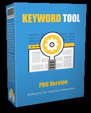 Keyword Tool. (PLR)