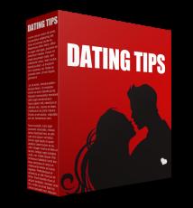 Dating Tips PLR Articles. (PLR)