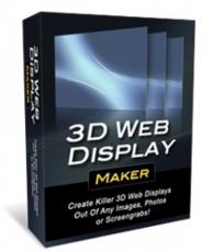 3D-Web-Display-Maker-V2.