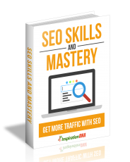 SEO Skills and Mastery. (MRR)