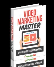 Video Marketing Master. (MRR)