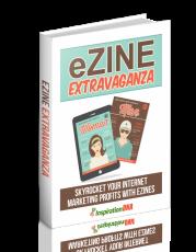 Ezine Extravaganza. (MRR)