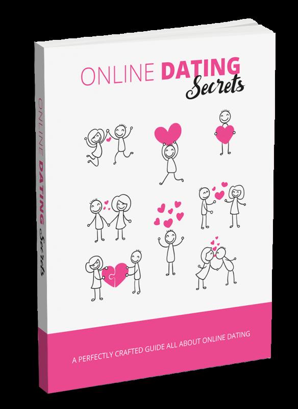 Kostenloses Dating plr Artikel