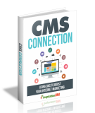 CMS Connection. (MRR)