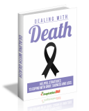 Dealing With Death. (MRR)