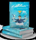 Affiliate Marketing. (PLR)