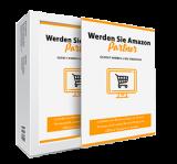 Werden Sie Amazon Partner. (PLR)