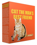 25 Cat Mans Best Friend PLR Artikel.