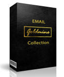 Goldmine Email Series Collection. (PLR)