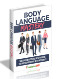 Body Language Mastery. (PLR)