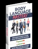 Body Language Mastery. (Englische PLR)