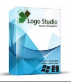 Logo Studio - Ocean of Graphics.