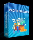 Profit-Builders. (PLR)