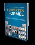 Die Experten Formel. (Empfehlung)
