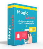 Magic Leads. (Empfehlung)