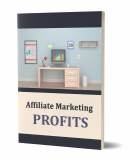 Affiliate-Marketing Profits. (PLR)