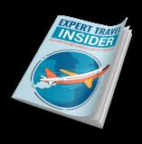Expert Travel Insider. (Englische PLR)
