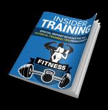 Insider-Training. (Englische PLR)