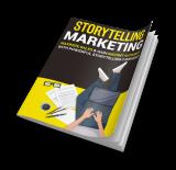 Storytelling Marketing. (Englische PLR)