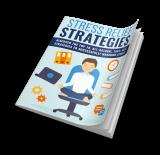 Stress Relief Strategies. (Englische PLR)