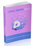Local Traffic Knack. (PLR)