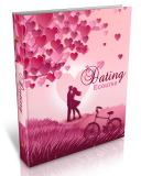 Dating Ecourse. (PLR)